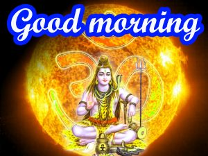 Good Morning Wishes Wallpaper Pics Wallpaper Download