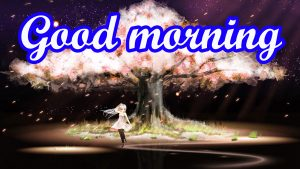 Good Morning Wishes Wallpaper Photo HD Download
