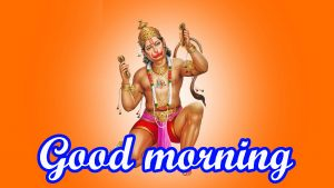 Hanuman ji Mangalwar good morning images Pictures For Whatsaap