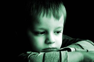Sad Boys Girls Love Images Wallpaper Download