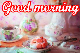 Sweet Good Morning Pics Pictures Download