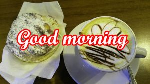 Sweet Good Morning Pics Pictures Free Download
