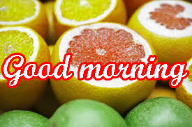Sweet Good Morning Pics HD Download