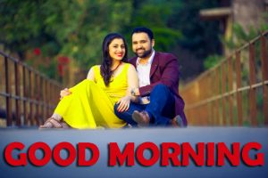 Good Morning Wishes Images Wallpaper Pictures HD free Download