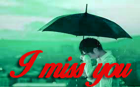I Miss You Images Photo Wallpaper Free Download