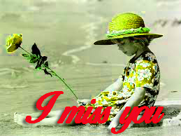 I Miss You Images Wallpaper Pics In Hindi For Lover