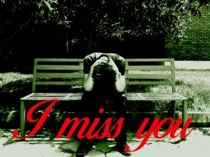 I Miss You Images Photo Wallpaper Pictures Download