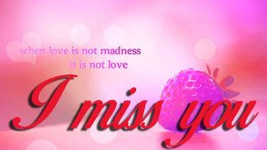 I Miss You Images Pictures Wallpaper Download