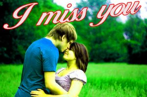 I Miss You Images Photo pics Free Download