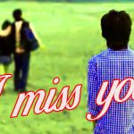173+ I Miss You Images Photo Pics Wallpaper for Lover
