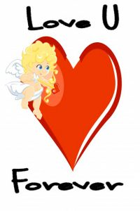 Beautiful Love Images Wallpaper Pics Download for Whatsaap