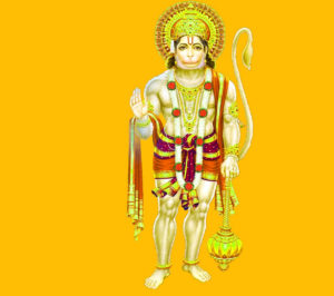 Lord God Hanuman Images Wallpaper Pics for Whatsapp