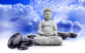 Gautam Buddha Images Photo Pictures for Whatsapp