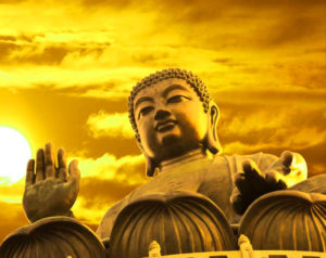 Gautam Buddha Images Pictures Wallpaper HD Download