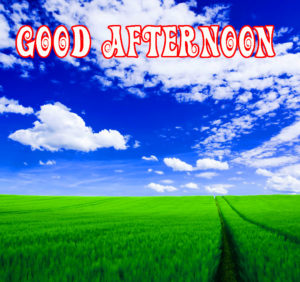 Good Afternoon Images Wallpaper Pics Download & Share