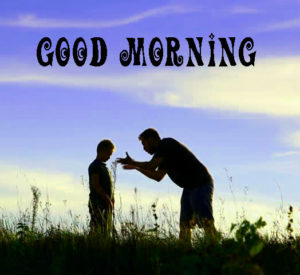 Good Morning Emotions Images Wallpaper Pictures Download