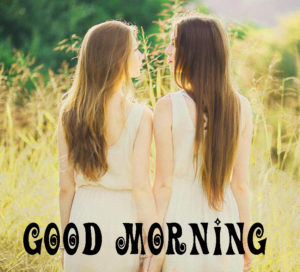 Good Morning Wishes Images for Sister Wallpaper Pic Download for Whatsapp