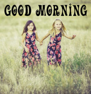 Good Morning Wishes Images for Sister Photo Pictures Free for Whatsapp