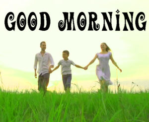 Good Morning Joyful Wishes Images Wallpaper Pics Download