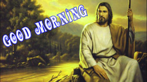 Good Morning Pictures Images of Lord Jesus Wallpaper Pics Download
