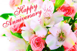 Happy Wedding Marriage Anniversary Image Wallpaper pics HD Download