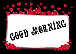 Good Morning Postcards Wishes Images Wallpaper Pics Download