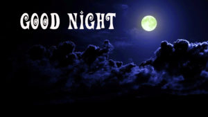 गुड नाईट इमेजेज Good Night images Wallpaper Pic for Facebook
