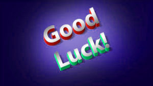 Good Luck Images Wallpaper Pictures Download for Whatsapp