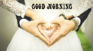 Good Morning Images for Wife Wallpaper Pictures Pics for Facebook