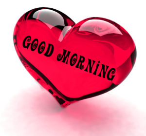 Special Good Morning Wishes Images Wallpaper Pictures Download
