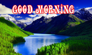 Good Morning Wishes Images Pics Pictures for Whatsapp