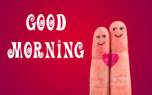 Love Good Morning Images Wallpaper Pics for Lover Free New