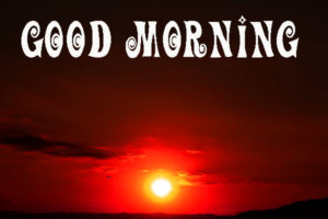 Good Morning Images Wallpaper pics Download for Best Friend