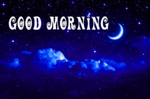 Good Morning Images Wallpaper Pics Free for Whatsapp