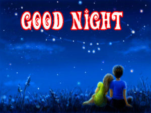 Good Night Images Wallpaper Pic for Whatsapp