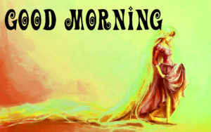 Princess Good Morning Wallpaper Pics Download