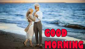 Good Morning Images for Romantic Love CoupleWallpaper for facebook