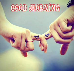 Beautiful New Cute Good Morning Wallpaper Photo Pictures Free