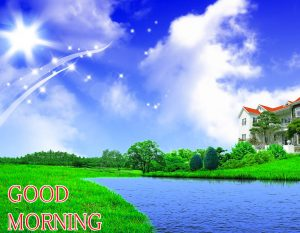 Beautiful New Cute Good Morning Images Wallpaper Pics Free