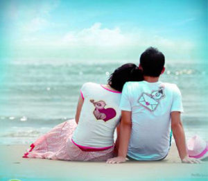 Lover Whatsapp DP Images Wallpaper Download for Whatsapp